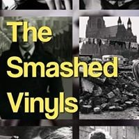 The Smashed Vinyls